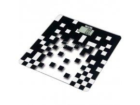 Tanita Osobná digitálna váha HD - 380