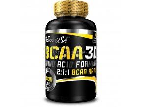 BioTech USA BCAA 3D 90kaps