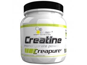 Olimp CREATINE 500g (Creapure)