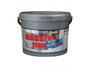 Mega-Pro Massive 1100 7264g
