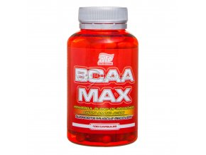 ATP BCAA MAX 100kaps