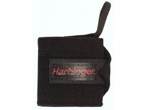 Harbinger Bandáž zápästia