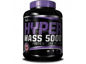 BioTech Hyper Mass 5000 5000g
