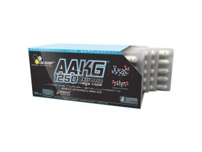 Olimp AAKG 1250 extreme 120kaps