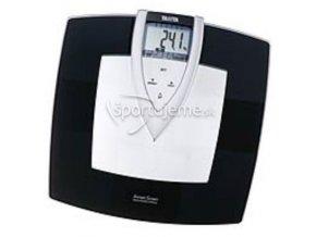Tanita Osobná digitálna váha BC - 571