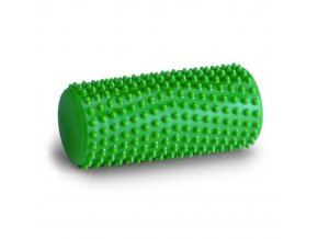 Ledraplastic Active Roll 15 cm šedý