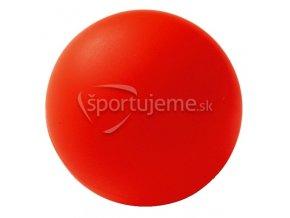 Sport-Thieme Intercross náhradná lopta