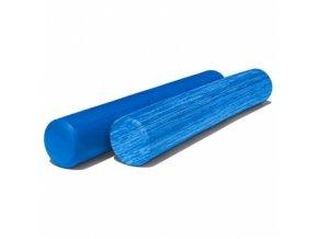 Sissel Pilates valec PRO 90cm Soft