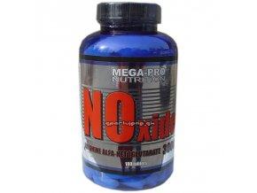 Mega-Pro NOxide 180tbl