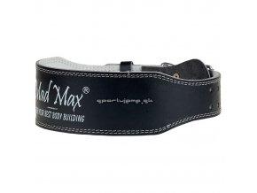 Mad Max Opasok Sandwich MFB-244