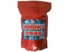 ATP Amino 2500 1000tbl