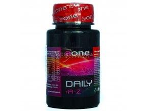 Aone Daily A-Z 150 kaps