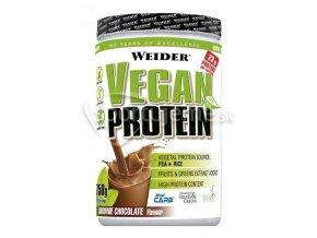 Weider Vegan Protein 540g