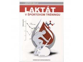 Laktát v športovom tréningu