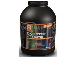 Reflex Nutrition One Stop XTREME 4350g