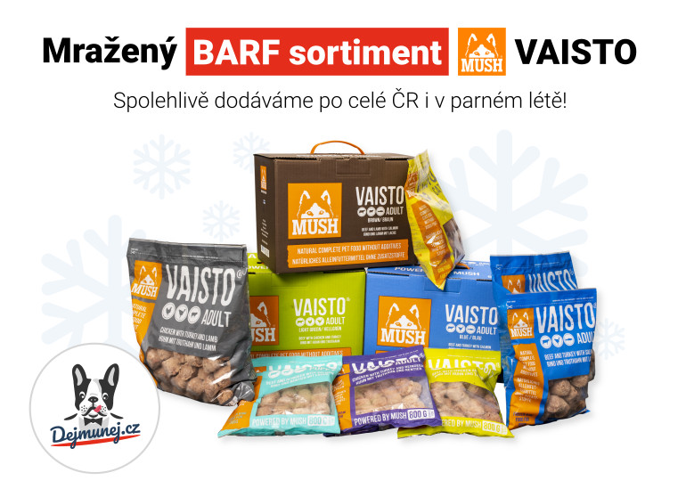 barf-mrazene-doprava-leto-j