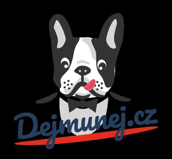 dejmunej-logo