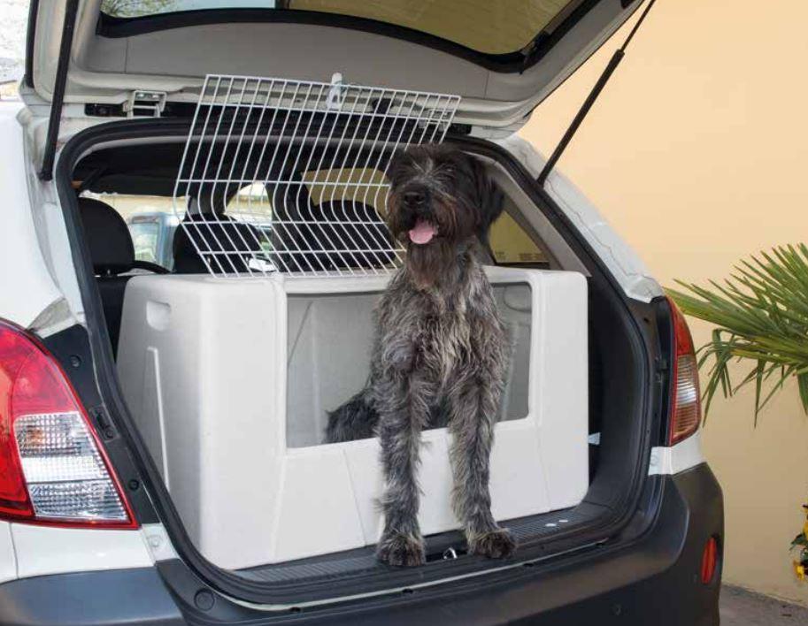 imac-prepravni-box-na-psy-do-auta-dog1-jak-vypada