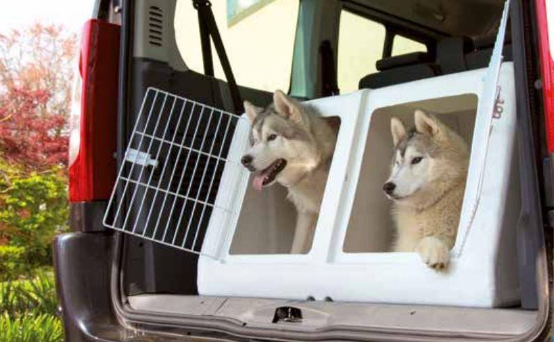 imac-prepravni-box-na-psy-do-auta-dog2-3-jak-vypada