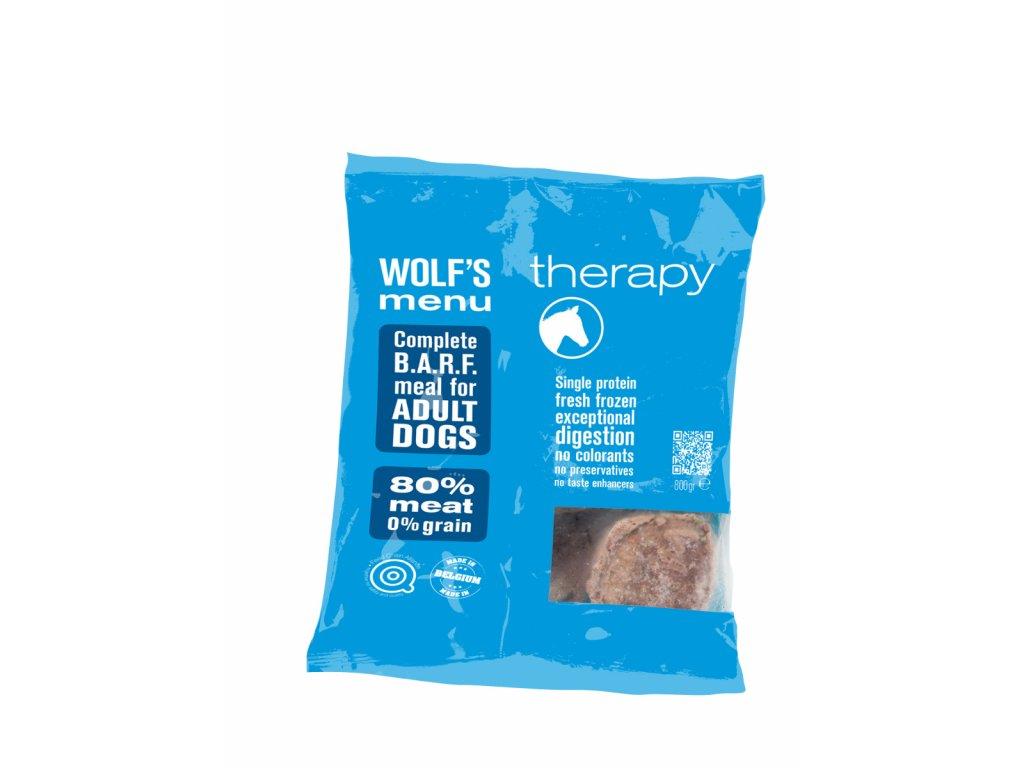 WM004 WM Therapy