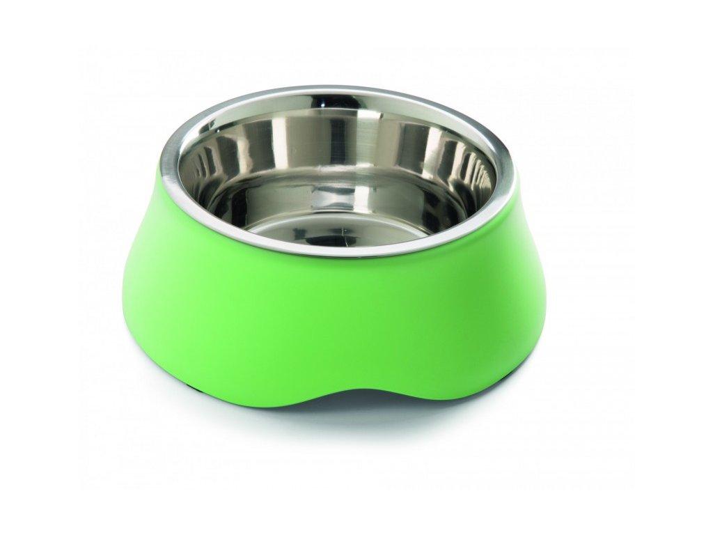 IMAC Diva 6 miska pro psy a kočky 1,9 l