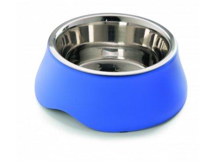miska pro psy imac diva 4 modra