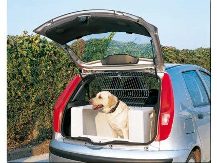 box na psa do auta