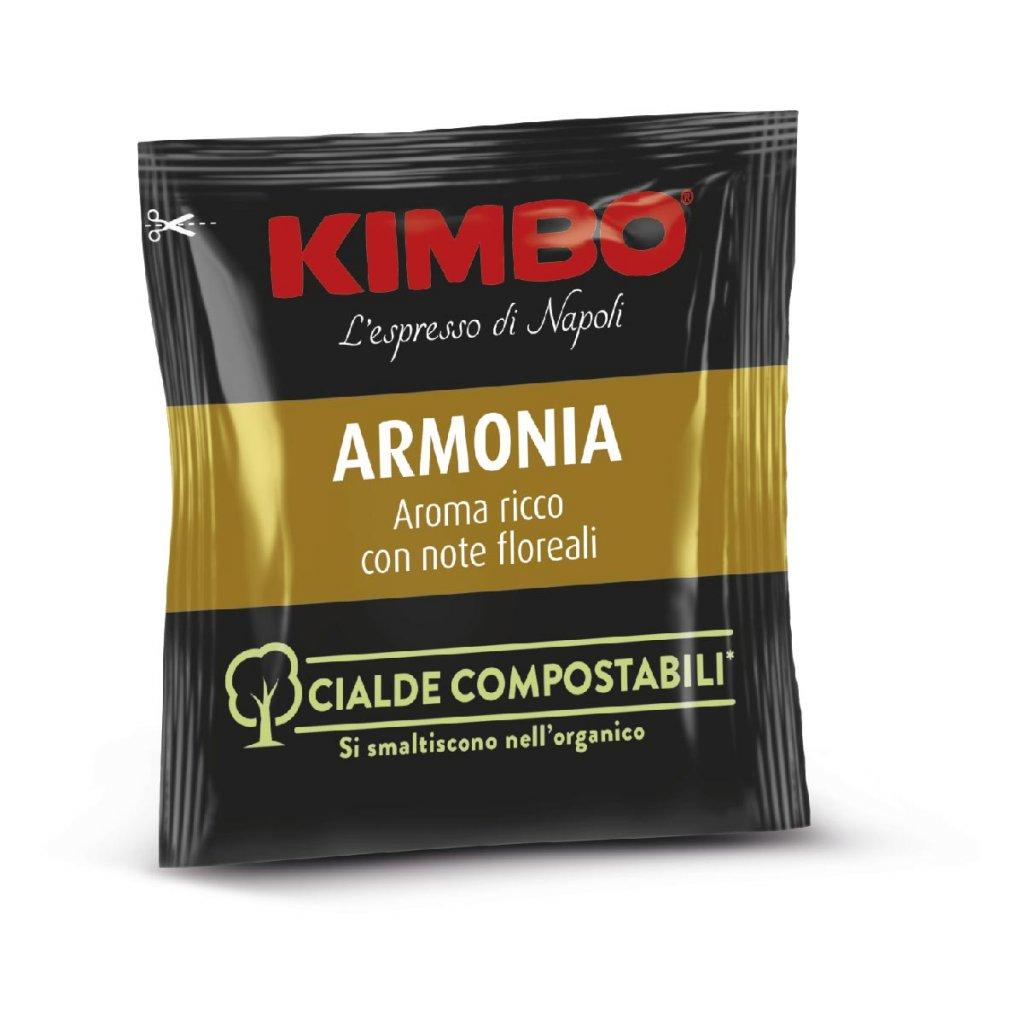 all jpgs KIMBO ARMONIA