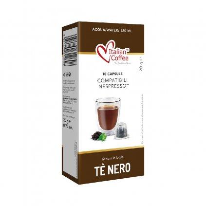 all jpgs NES TENERO