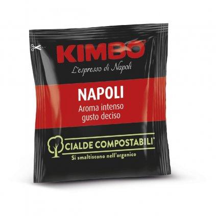 all jpgs KIMBO NAPOLI