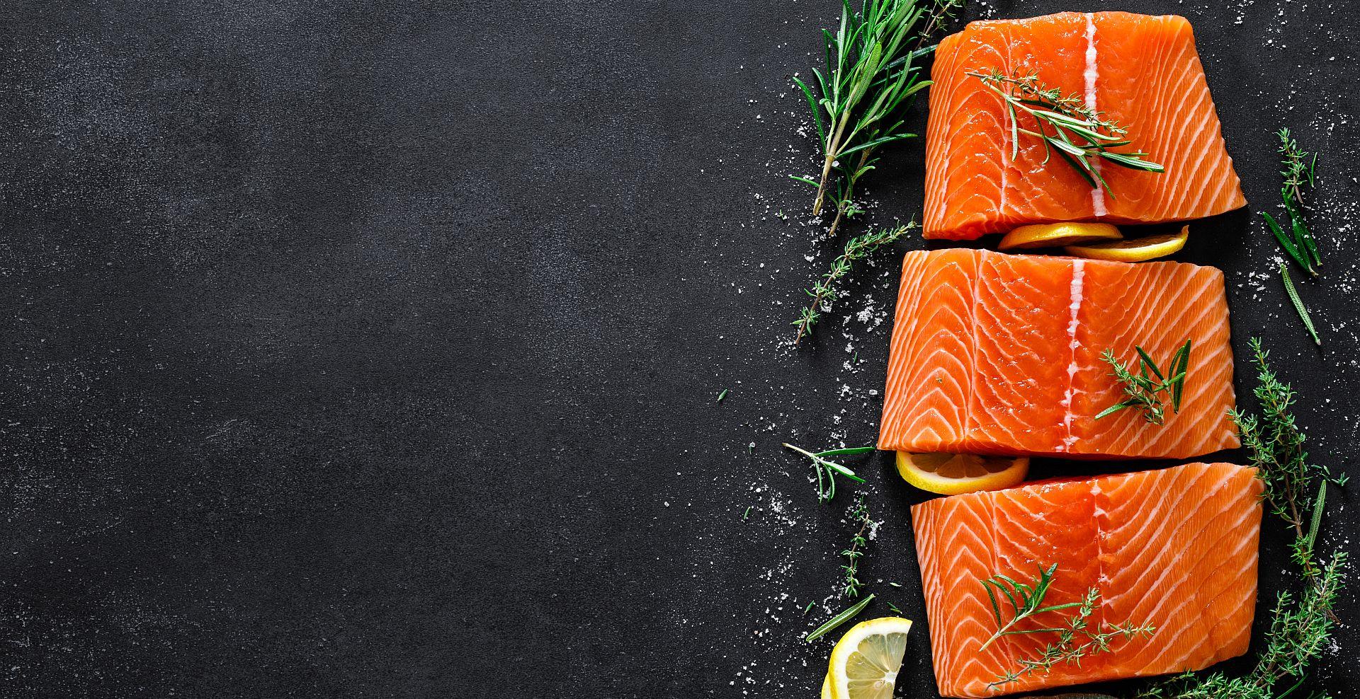 Čerstvé ryby eshop