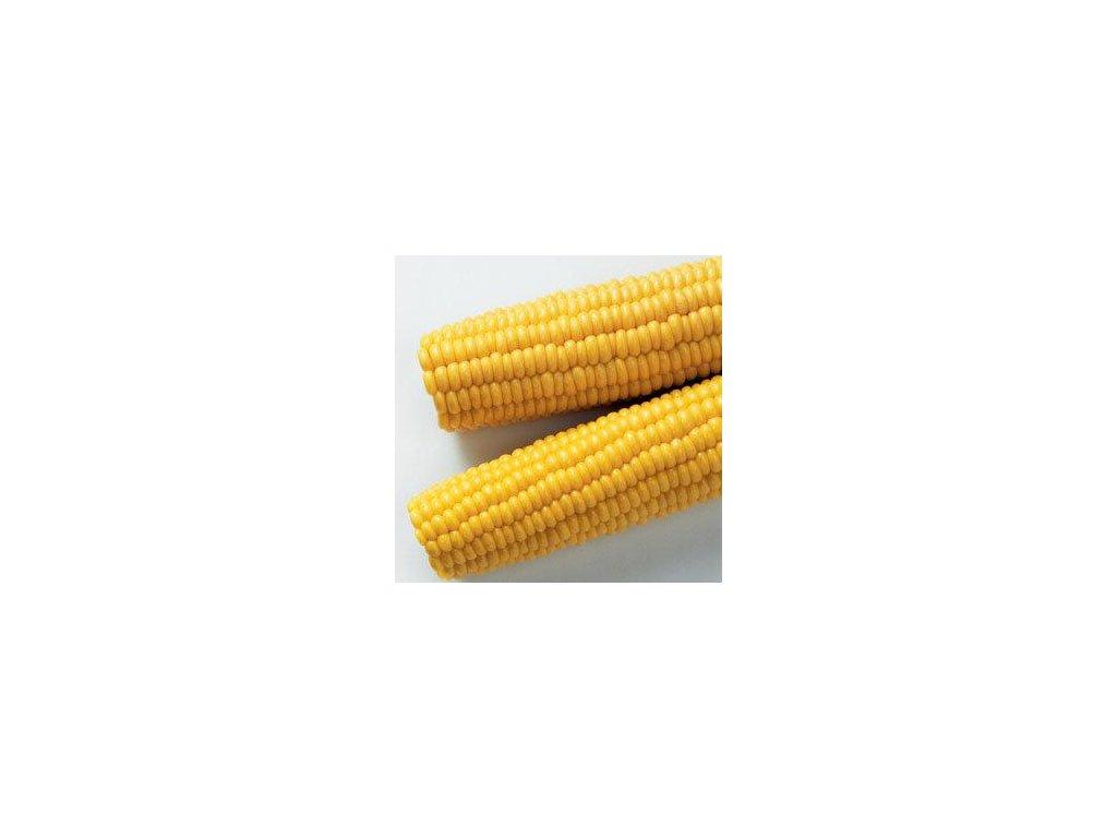 Kukuřičné klasy mražené 2500g ARDO