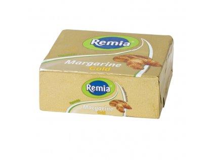 Rostlinný tuk na pečení 250 g Remia