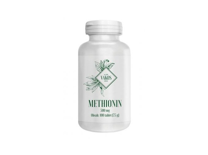 methionin (kopie)