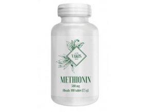 Methionin500 100tbl