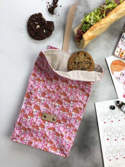 lunchbag nina 3