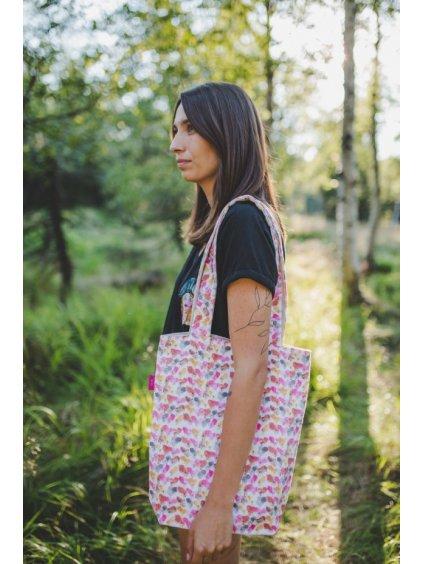 taska dekerski design panska volenka