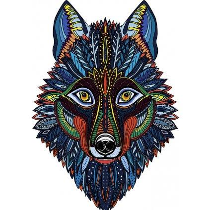 vlk pro e shop