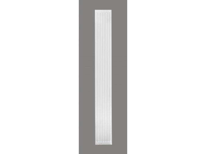 Pilastr D1518