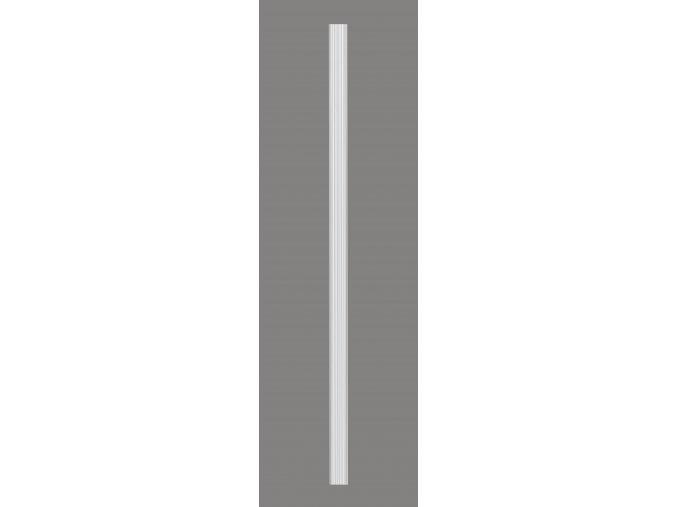 Orámování D1541