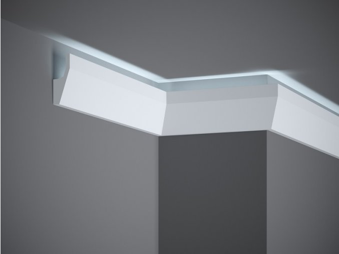 LED lišta MD118 1