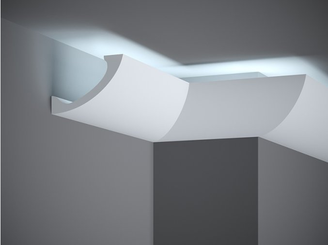 Stropný podhled MD369 (Délka Lišta o dĺžke 2 m)