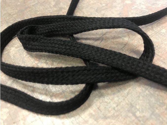 tkanička černá (3)