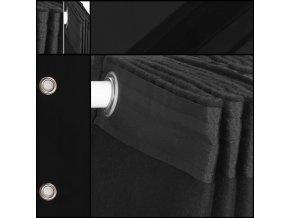 backdrop schwarz 800x800