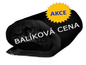 molton STAGER černý VO cena