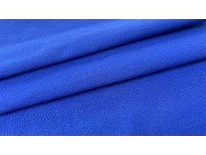 GERONA BLUE-SCREEN