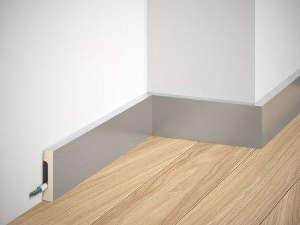 Podlahová lišta MD359A