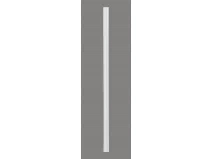 D1541