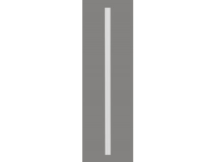 Orámoání D1541
