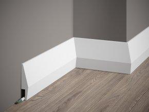 Podlahová lišta MD016